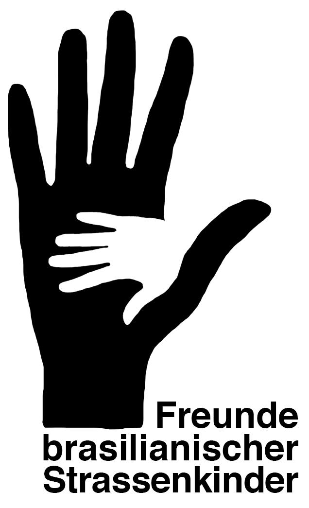 Meninos Logo Desktop